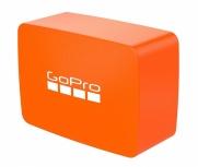 GoPro Flotador para Cámara Deportiva, Naranja