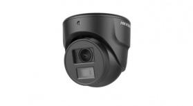Hikvision Cámara CCTV Domo IR para Interiores/Exteriores DS-2CE70D0T-ITMF, Alámbrico, 1920 x 1080 Pixeles, Día/Noche