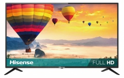 Hisense TV LED 40H3F9 40