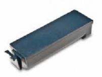 Honeywell Batería 213-047-001, Li-Ion, 2200mAh, para PC43t
