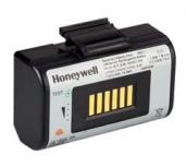 Honeywell Batería con Led 50133975-001, Negro, para RP2