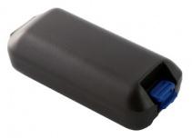 Honeywell Batería 50135498-001, 5100mAh, para EDA60K: