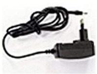 Honeywell Fuente de Poder, 12V, para IF2A RFID