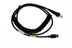 Honyewell Cable USB A para Voyager/Granit/Hyperion