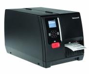 Honeywell PM42, Impresora de Etiquetas, Térmica Directa/Transferencia Térmica, 203DPI, Ethernet/RS-232/USB, Negro