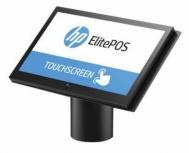 HP EP14 Sistema POS EP141 14