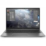 Laptop HP Zbook Firefly 14