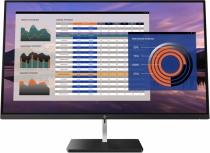 Monitor HP EliteDisplay S270n LED 27