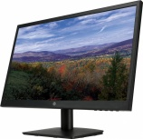 Monitor HP 22yh LED 21.5