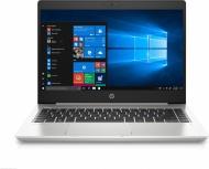 Laptop HP ProBook G7 14