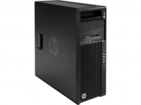 HP Z440, Intel Xeon E5-1620V4 3.50GHz, 8GB, 1TB, NVIDIA Quadro P600, Windows 10 Pro 64-bit