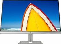 Monitor HP 24f LED 23.8