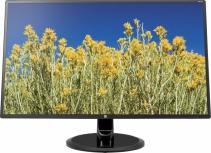 Monitor HP 27y LED 27