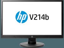 Monitor HP V214b LCD 20.7