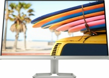 Monitor HP 24fw LED 23.8