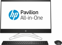 HP 24 -F019LA All-in-One 23.8