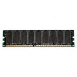Memoria RAM HP DDR2, 800MHz, 512MB, Unbuffered, Single Rank