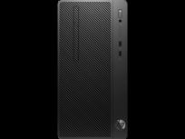 Computadora HP 285 G3, AMD A10- 9700 3.50GHz, 8GB, 500GB, Windows 10 Pro