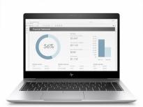 HP 2 en 1 EliteBook x360 1030 G3 13.3