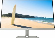 Monitor HP 27fw LED 27
