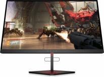 Monitor Gamer HP Omen X 25f LED 24.5