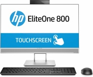 HP EliteOne 800 All-in-One 23.8