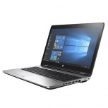 Laptop HP ProBook 650 G3 15.6