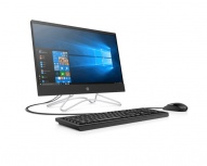 HP 200 G3 All-in-One 21.5
