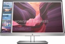 Monitor HP EliteDisplay E223d LED 21.5