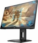 Monitor Gamer HP 24x LED 23.8