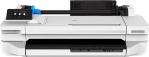 Plotter HP Designjet T130 24