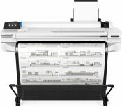 Plotter HP DesignJet T530 36