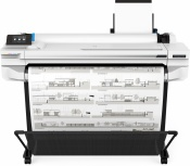 Plotter HP DesignJet T530 36