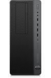 HP EliteDesk 800 G4, Intel Core i7-8700 3.20GHz, 16GB, 2TB, Windows 10 Pro 64-bit