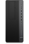 HP EliteDesk 800 G4, Intel Core i7-8700 3.20GHz, 16GB, 2TB, NVIDIA Quadro P620, Windows 10 Pro 64-bit