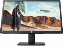 Monitor Gamer HP 22x LED 21.5