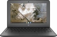 Laptop HP Chromebook 11A G6 EE 11.6