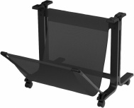 HP Pedestal para DesignJet T100/T500 24