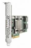 HP Adaptador de Bus Host Inteligente Int H240, 12Gbit/s, 2 Puertos Mini-SAS