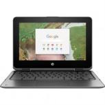 Laptop HP Chrome X360 G2 11.6