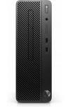 Computadora HP 280 G3, Intel Core i7-9700 3GHz, 8GB, 1TB, Windows 10 Pro 64-bit + Teclado/Mouse ― ¡Compre y reciba de regalo Kaspersky Antivirus 1 año 1 usuario!