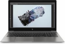Laptop HP ZBook 15u G6 15.6