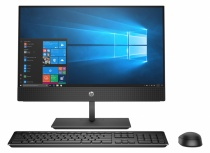HP ProOne 600 G5 All-in-One 21.5