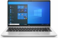 Laptop HP EliteBook 840 G6 14