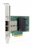 HP Tarjeta de Red 817753-B21 de 2 Puertos, 100.000Mbit/s, PCI Express