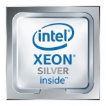 Procesador HPE Intel Xeon Silver 4114, S-3647, 2.20GHz, 10-Core, 13.75MB L3 Cache
