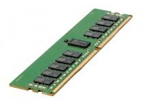 Kit Memoria RAM HPE DDR4, 2666MHz, 16GB, ECC, CL19
