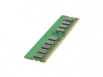 Memoria RAM HPE DDR4, 2400MHz, 8GB