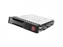 Disco Duro para Servidor HPE 600GB SAS 15.000RPM SFF 2.5
