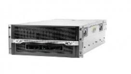 HPE Kit de Bahia ML350 Slimline ODD y Soporte de Cable